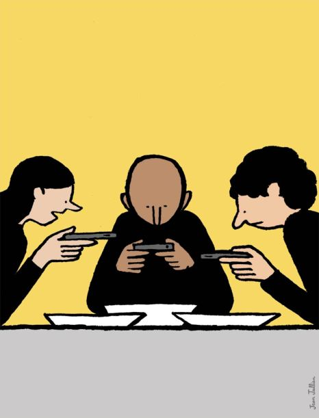Jean-Jullien-illustrations-18
